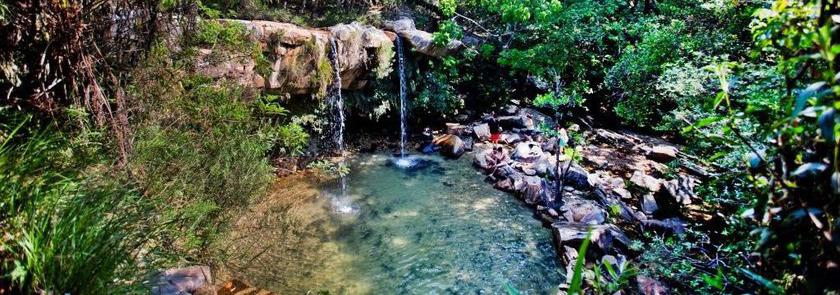 10 lugares tão incríveis que vão fazer você querer visitar Minas Gerais agora mesmo
